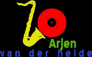 sing and song writing van der heide